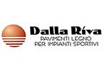 Dalla Riva